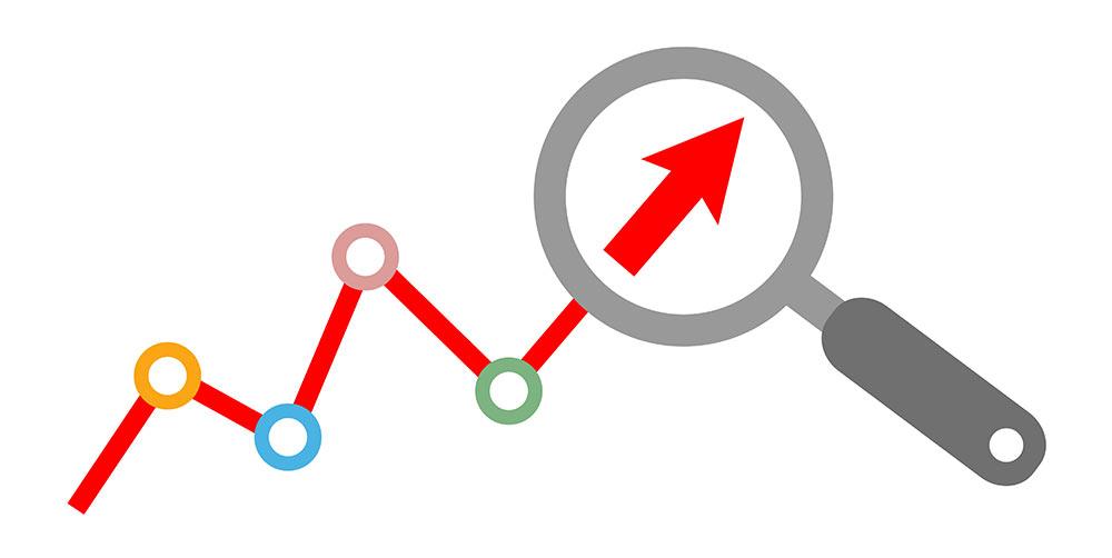 Ranks outil de suivi de positionnement marketing en ligne - Bon prix suivi de commande ...