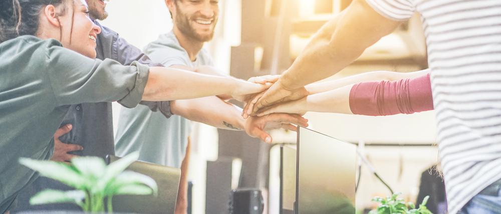 partenariat-startup