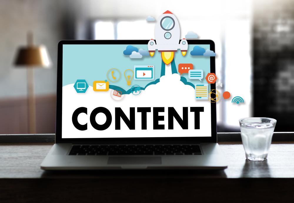 optimisation-contenu-seo