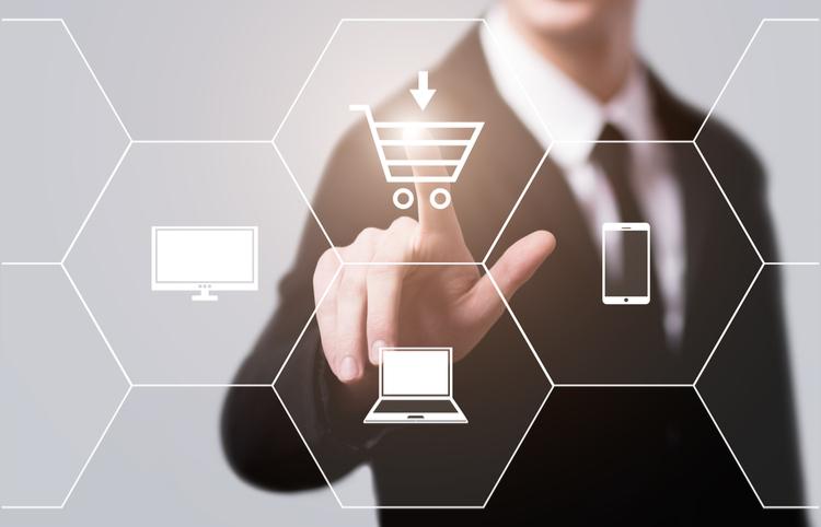 visibilite-e-commerce