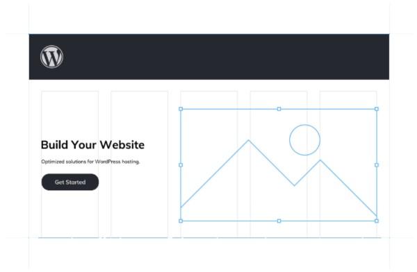 Hébergeur Web WordPress