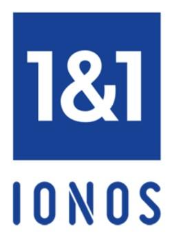 Ionos acheter un ndd