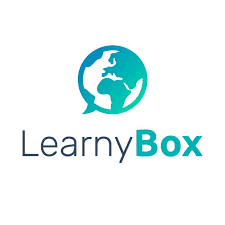 LearnyBox vs  Systeme.io