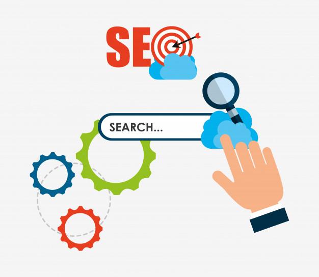 Comment savoir la position d'un site dans Google