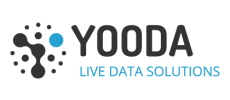 Yooda logo